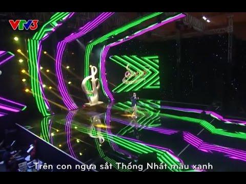[Ca khúc] Ông Bà Anh - Lê Thiện Hiếu Sing My Song