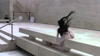 MInako Seki - human form - solo (full) view on youtube.com tube online.