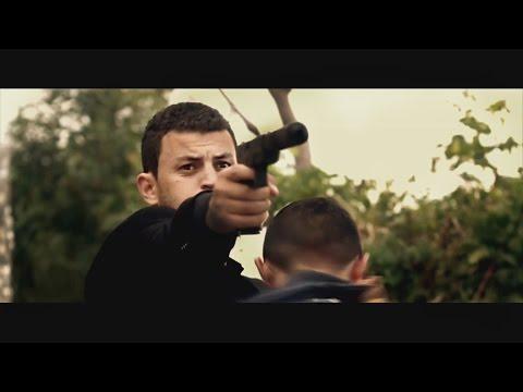 Albania Action (Short Movie)