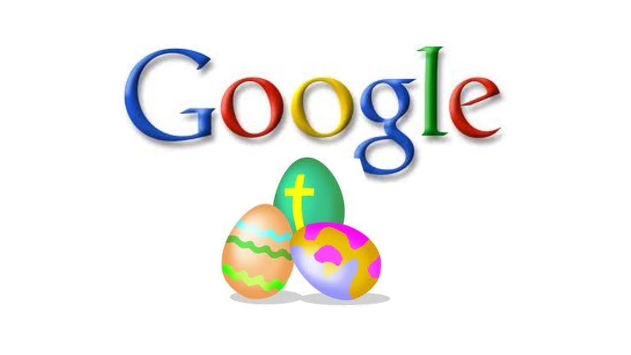 How to use google easter eggs let it snow google gravity youtube