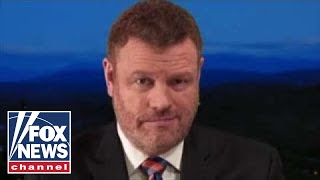 Steyn's take: Immigration caravan and 'offensive' statues