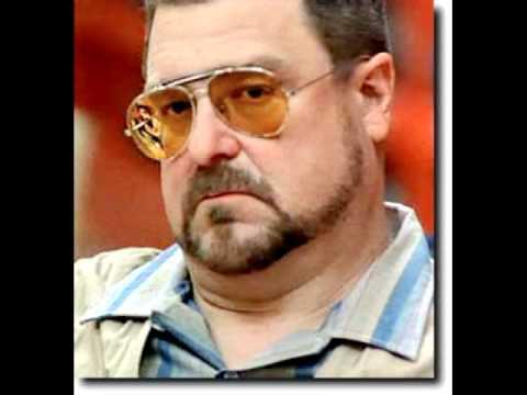 hqdefault jpgThe Big Lebowski Walter
