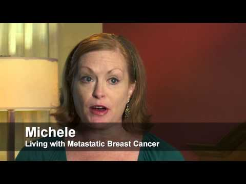 Metastatic Breast Cancer Alliance