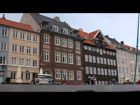 ✈Denmark, Copenhagen ►Travel Guide for the Young & Restless ► Alohafromparis.co