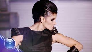 Анелия - Обичай ме