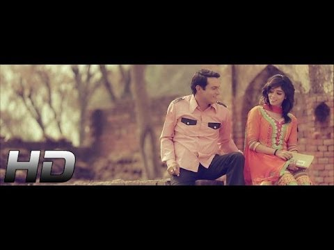 PARDA - OFFICIAL VIDEO - RAVINDER KHAKH
