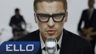 Антон Беляев (OST В спорте только девушки) - Make it Last