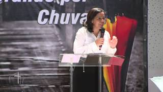 15/04/15 - Rosana Pontes