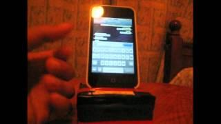 Comment Avoir Whatsapp Sur Ipod Touch