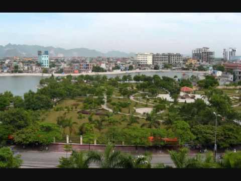 Đồng Hương Hà Nam Quê Tôi