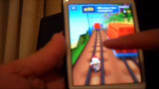 Tutorial-Hack De Subway Surfers Actualizado A Miami-Dinero