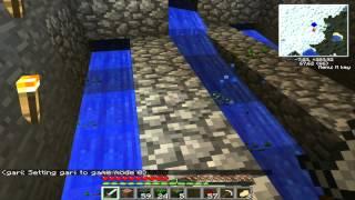 Como Banear A Un Idiota En Minecraft