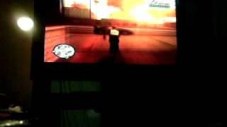 El GTA 4 Para Ps2 : ¡NO ESTA!