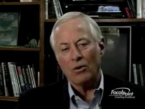 Brian Tracy - Time Managment