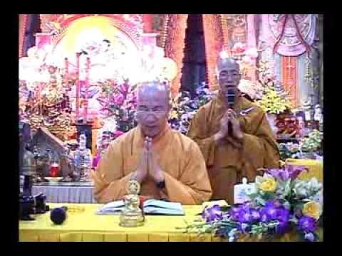 Kinh Đại Phương Tiện Phật Báo Ân