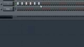 Como Hacer Una Pista De Hip Hop Con FL Studio 9
