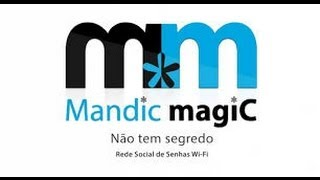 Mandic Magic Como Baixar E Utilizar O Aplicativo De