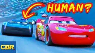 10 Shocking Disney Theories That Actually Make Sense