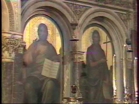 Αρχιεπίσκοπος Σεραφείμ -Περιστέρης Serafeim Peristeris Vasilakis B'