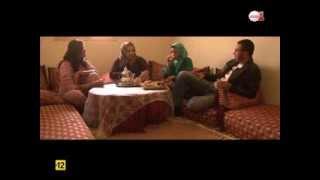 فيق في الطريق : حادث سير مأساوي في عيد الأضحى (حلقة كاملة)