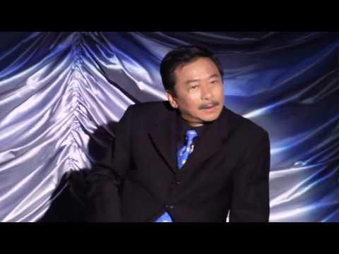 MC VIET THAO- QMHD (04)- NHỮNG MẢNH TÌNH- QUANG MINH HỒNG ĐÀO 2013