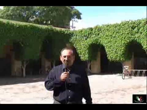 videosdemexico Zacoalco de Torres Jal. en el 2006