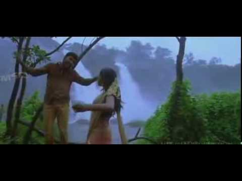 Unna Pakkama Tamil HD Video Song
