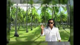 N�o negocia��o entre Palmeiras e Ronaldinho Ga�cho rendem zoa��es na internet