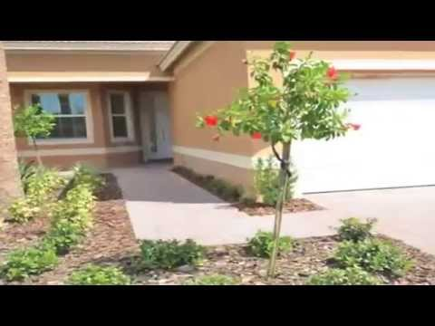 15904 S. Amber Falls Dr, Wimauma, FL Presented by Rick Frissell.