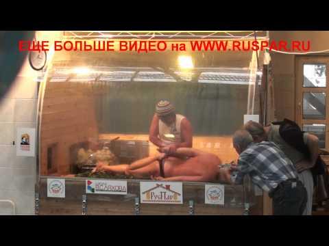 videoroliki-skritoy-kameroy-v-zhenskih-banyah