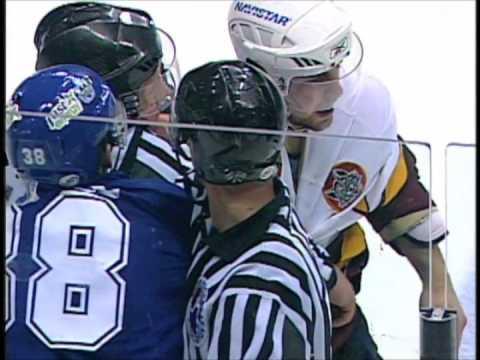 Jan 10 vs. Toronto