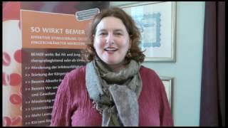 Lichtenberger®-Stimmphysiologin aus Zürich über körperbasierte Hypnoseausbildung
