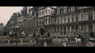 Sherlock Holmes Gra Cieni - Oficjalny Zwiastun 3 PL [Full HD]