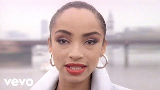 Sade - When Am I Going To Make A Living