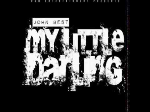 John Best - My Little Darling