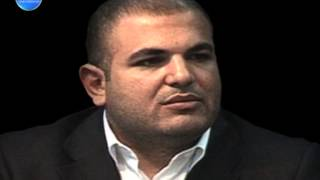 LBCI News- بالصوت: رفعت عيد يعطي تعليماته للمسلحين