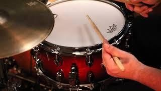 Solidus Full Music Program thumbnail