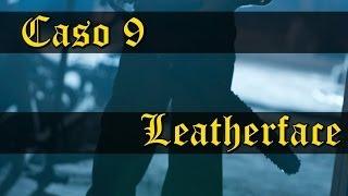Leatherface: GTA San Andreas Miti E Misteri #9