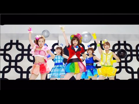 PV Wonderland  / AKB48 []