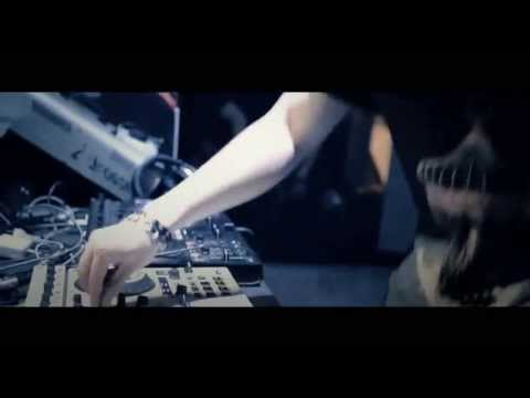 Này Thì F.a Remix Nhé Beat Bay Như Nonstop