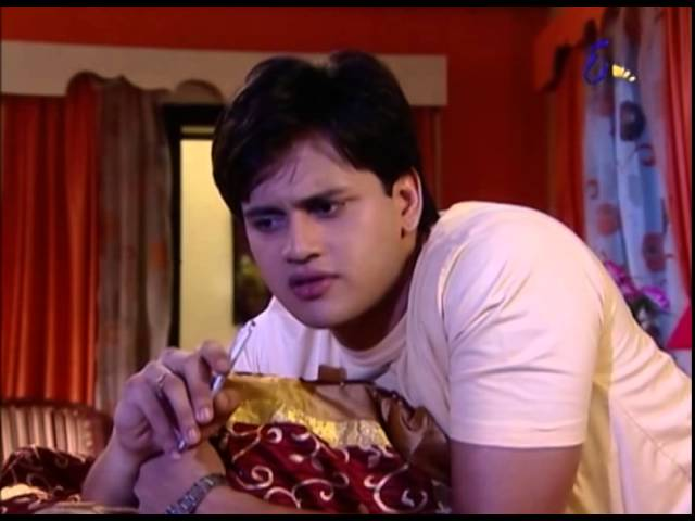 Tari Aankh No Afini - તારી આંખ નો અફીની - 16th May 2014 - Full Episode