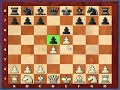 Chess Lesson #6, Part A (King Pawn Openings)