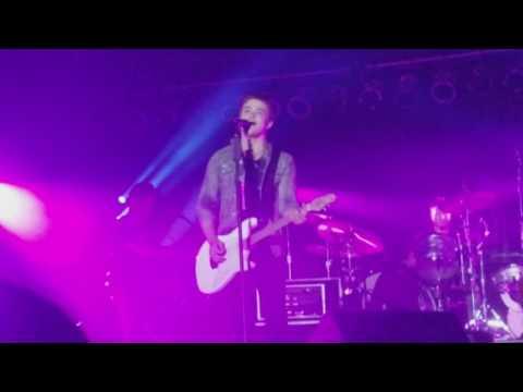 Hunter Hayes *NEW SONG*