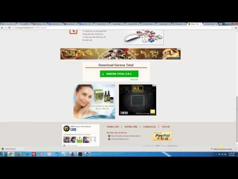 Hướng dẫn cài đặt đế chế, Age Of Empires 2  age 1 0c online + link download   YouTube