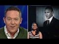 Gutfeld: SNL tribute to Obama is shows greatest joke
