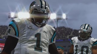 Madden 15 Career Mode Costly Mistakes Please Don't
