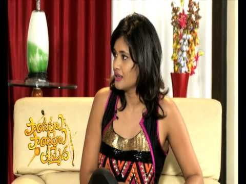 Pandavulu-Pandavulu-Tummeda-Team-Interview-Part-2