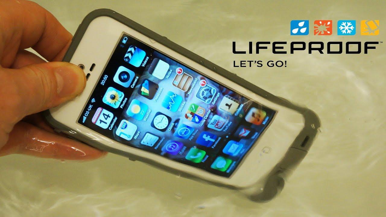 Lifeproof case for lg g4 myideasbedroom com