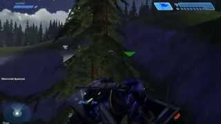 Descargar Halo Custom Edition En Español 1 Link 2013 Para