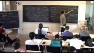 Lecture 6 | Quantum Field Theory (Cambridge)